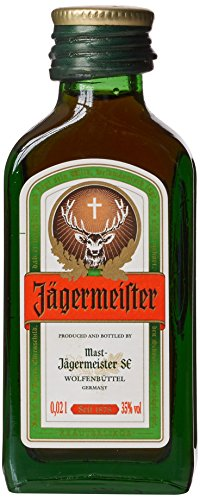 jagermeister-digestive-aperitif-2cl-miniature