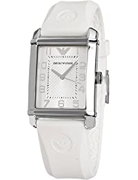 4fcd8744ef26 Amazon.es  ARMANI HOMBRE - Incluir no disponibles   Mujer  Relojes