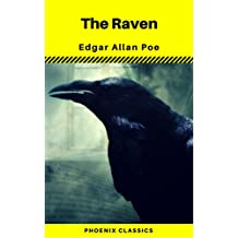 The Raven (Phoenix Classics)