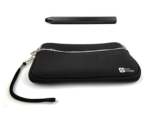 2-in-1-heavy-duty-neoprene-cover-case-and-capacitive-universal-stylus-pen-for-amazon-kindle-fire-hd-