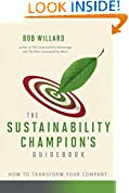 #10: The Sustainability Champion's Guidebook: How to Transform Your Company