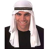 Amazon.it  arabo - Includi non disponibili   Cappelli per adulti ... d7c035e388fd