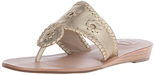 jack-rogers-womens-capri-wedge-sandal-gold-75-m-us