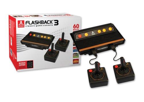 atari-flashback-3-3-pin