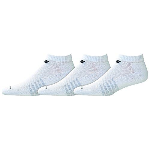 new-balance-mens-low-chaussettes-large-blanc-blanc