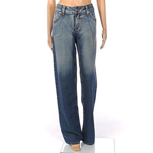 colcci-jeans-faded-blue-cotton-loose-fit-size-42-4-uk-8-wp-358