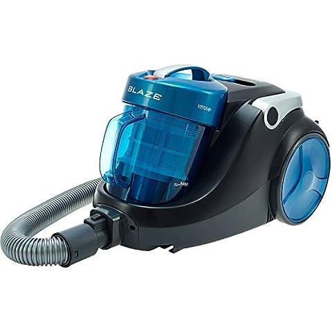 Hoover SP71BL06 Blaze Cylinder Bagless Vacuum Cleaner