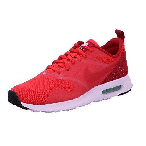 Rot Laufschuhe Rot Herren Nike Air Max Tavas Action q6xZOH0