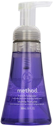 foaming-hand-wash-lavender-foaming-10-oz-pump-dispenser-sold-as-1-each-by-method-products-ltd