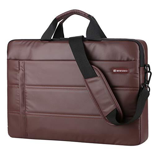 Laptop Tasche...