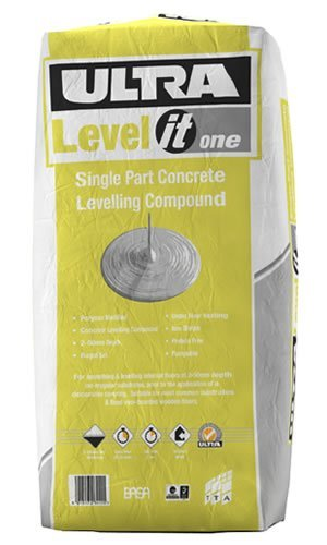 25kg-ultra-level-it-one-grey-self-leveller-levelling-compound
