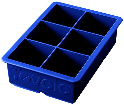 Tovolo King Cube Eiswürfelform