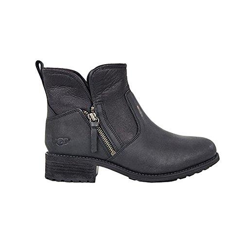 ugg-australia-lavelle-boots-black-55-uk