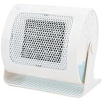 Calentador Mini Anime Student Dormitory Heater Calefactor Home Small