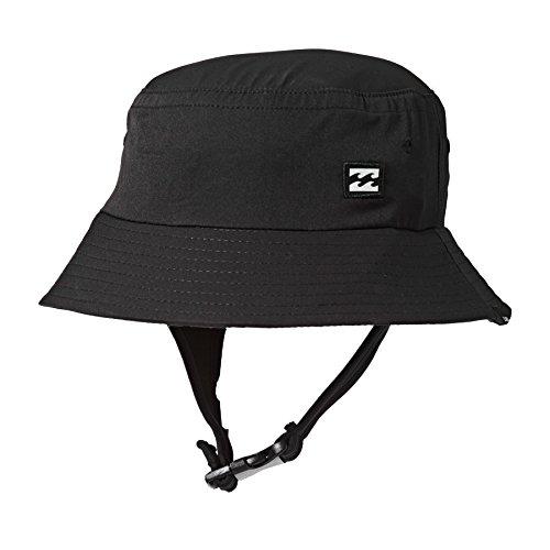 BILLABONG Surf Accessories Surf Bucket Hat Billabong Black Hat