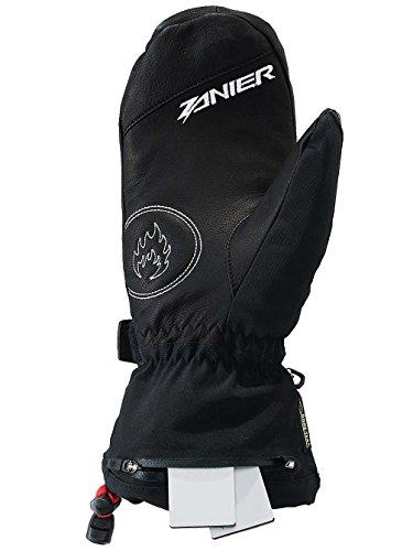 Damen Handschuh Zanier Hot.GTX 2.0 Mittens