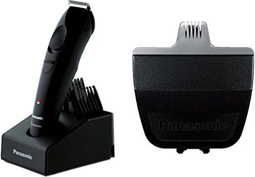 Panasonic ER-GP22-K801 Haarschneider, schwarz