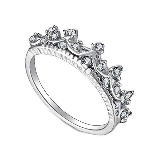 henyangsh  -    Silber Kristall