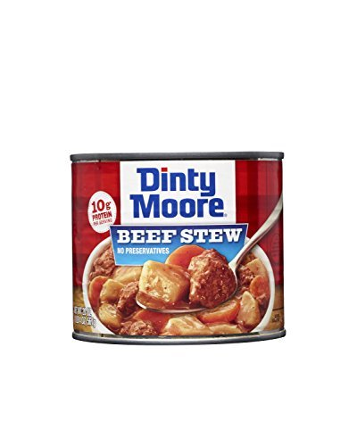 dinty-moore-beef-stew-with-fresh-potatoes-carrots-20-oz-pack-of-12-by-dinty-moore