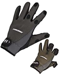 Dam - Gants Fighter Pro Neoprene odèle