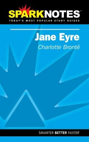 spark-notes-jane-eyre-by-charlotte-bronte-2002-01-10