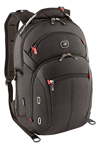 wenger-600627-gigabyte-154-macbook-pro-backpack-anti-scratch-lining-with-ipad-tablet-ereader-pocket-