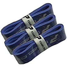 Overgrip Power Padel Blue