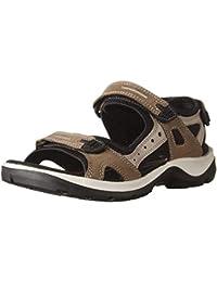 85b2ab0c7655ee Suchergebnis auf Amazon.de für  Ecco Offroad Yucatan Damen  Schuhe ...