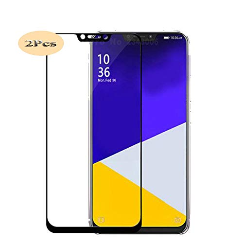 XunEda Asus Zenfone 5 ZE620KL 6.2