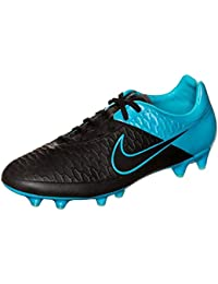 Botines de fútbol-tierra firme Nike Magista Orden ...