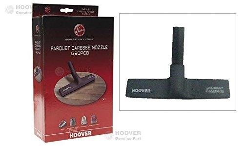 Hoover Staubsauger PARKETT Caresse G90PCB Düse