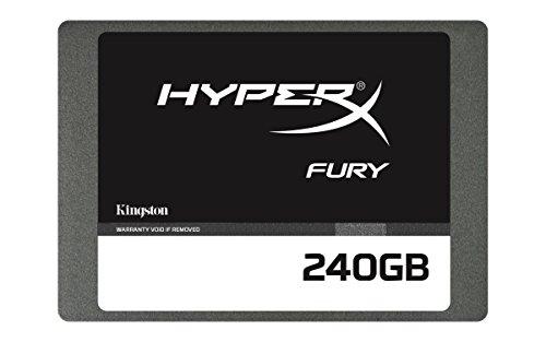 HyperX SHFS37A/240G