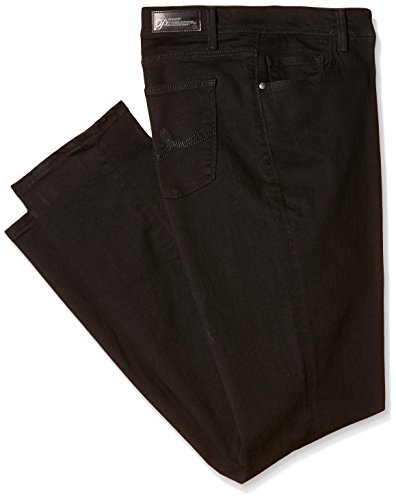 pioneer-damen-straight-leg-jeanshose-betty-gr-w44-l32-schwarz-black-00