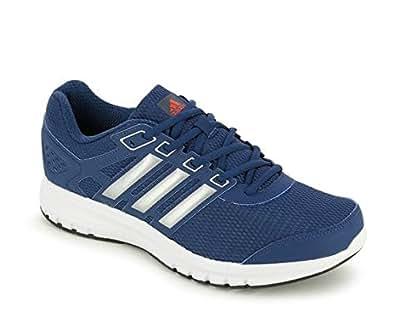 super popular a1fc4 39a73 Image indisponible. Image non disponible pour la couleur  adidas Duramo  Lite m, Chaussures de Gymnastique Homme ...