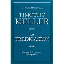 SPA-PREDICACION SPANISH LANGUA