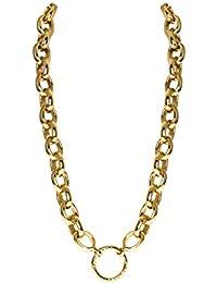 a94d54cad8b35 Amazon.co.uk: Nikki Lissoni: Jewellery