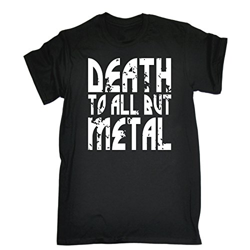 death-to-all-but-metal-xl-black-new-premium-loose-fit-baggy-t-shirt-panther-music-steel-heavy-rock-p