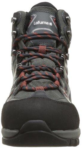 Lafuma M ATAKAMA M Atakama, Chaussures de randonnée homme Gris (2998 Brick Red)