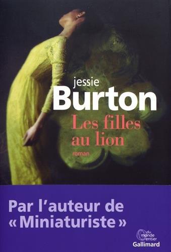 """<a href=""""/node/1968"""">Les filles au lion</a>"""