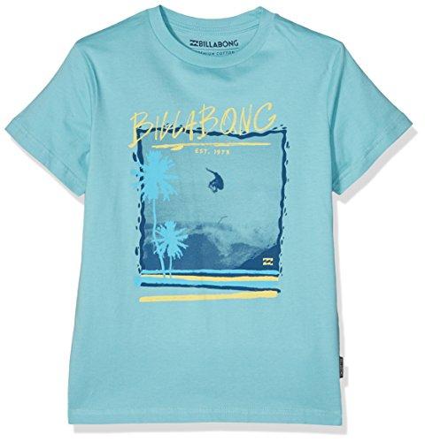 billabong-capture-t-shirt-manches-courtes-garcon-aquatic-blue-fr-12-ans-taille-fabricant-12