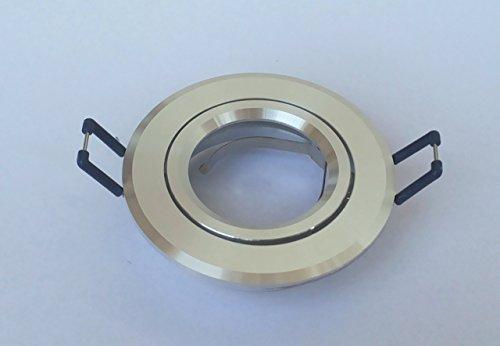 portafaretto-orientabile-alluminio-lucido-satinato-supporto-per-faretti-50-mm-da-incasso