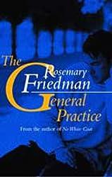 The General Practice