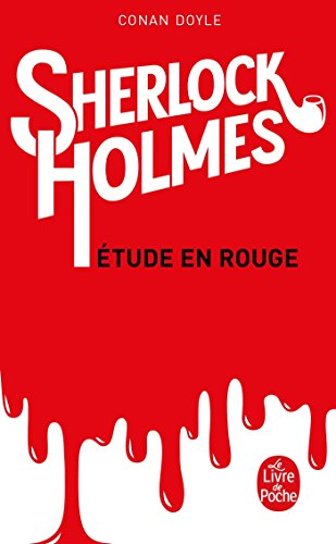sherlock-holmes-etude-en-rouge