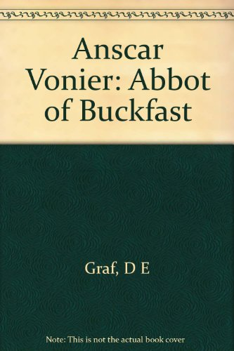 anscar-vonier-abbot-of-buckfast