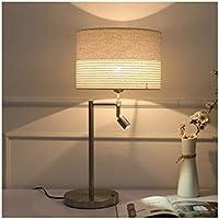 Amazon De 30 Lámparas esLamparas Últimos Mesa Días Sal Y 8OP0wkn