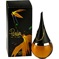 J.Casanova Paris Pandora 50ml Eau de Parfum for Women