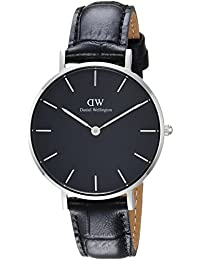 Daniel Wellington Damen-Armbanduhr DW00100179