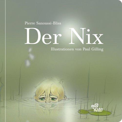 Der Nix