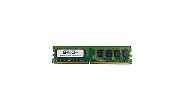 Foxconn 45CMX-K Treiber
