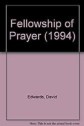Fellowship of Prayer (1994)